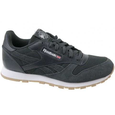 Reebok Cl Leather ESTL U CN1142 shoes