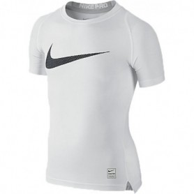 Thermoactive shirt Nike Cool HBR Compression Junior 726462-100