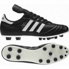 Football shoes adidas Copa Mundial FG 015110