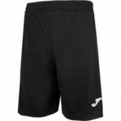 Football shorts Nobel Joma M 100053.100 black