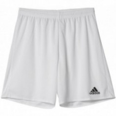 Shorts adidas Parma 16 M AC5254