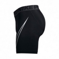 Shorts thermoactive Nike Cool Compression 6 Junior 726461-010