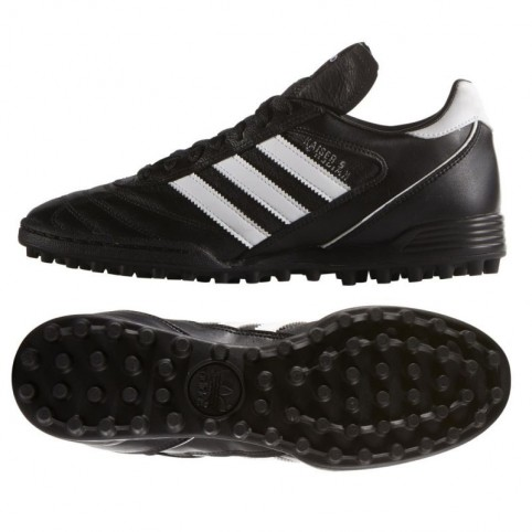 Football shoes adidas Kaiser 5 Team TF 677357