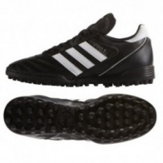 Football shoes adidas Kaiser 5 Team TF 677357