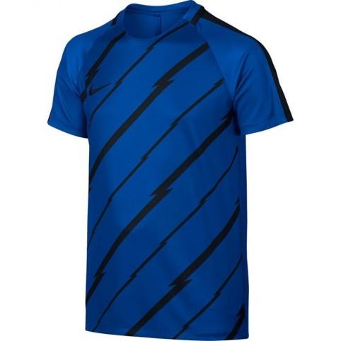 Football jersey Nike Dry Squad Junior 833008-452