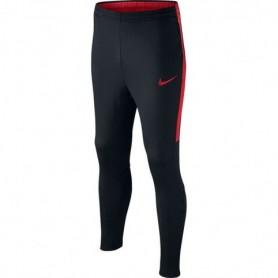 Nike Dry Academy Junior football pants 839365-019