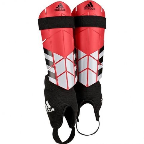 Adidas Ghost Reflex M CF2427 football protectors