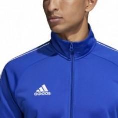 Adidas Core 18 PES JKT M CV3564 training blouse
