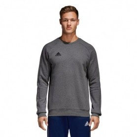 Adidas Core 18 SW Top M CV3960 training blouse