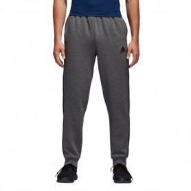 Adidas Core 18 SW PNT M CV3752 training pants