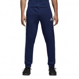 Adidas Core 18 SW PNT M CV3753 training pants