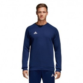 Adidas Core 18 SW Top M Training Shirt CV3959