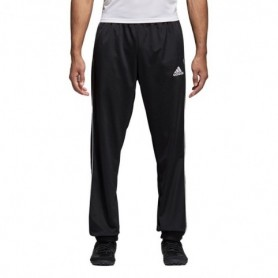 Adidas Core18 PES PNT M CE9050 training pants
