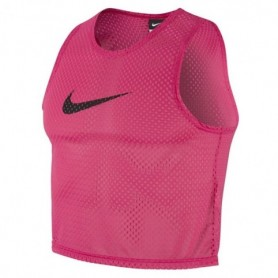 Marker Nike Training BIB 910936-616