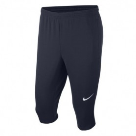 Football pants Nike Dry Academy 18 3/4 Pant M 893793-451