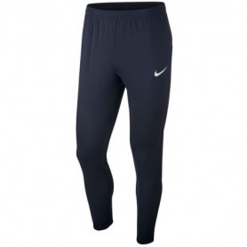 Football pants Nike Dry Academy 18 Pant M 893652-451