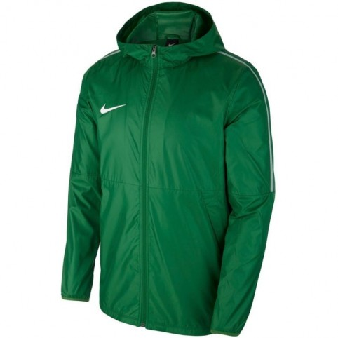 Nike Park 18 RN JKT Junior AA2091-302 nylon jacket