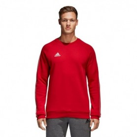 Adidas Core 18 SW Top M Training Shirt CV3961