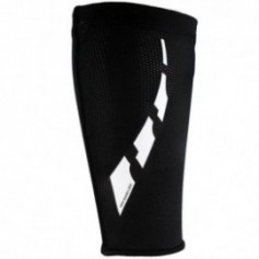 Compression legs Nike Guard Lock Elite Sleeves SE0173-011