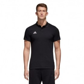 Adidas Condivo 18 CO M Polo BQ6565 football jersey