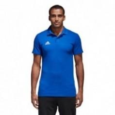 Adidas Condivo 18 CO Polo M CF4375 football jersey