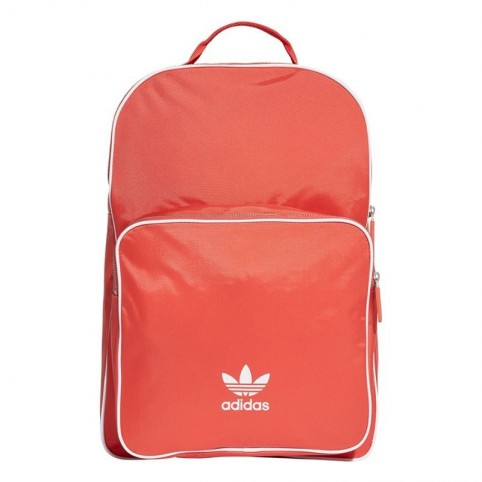 Adidas Originals Classic CW0630 backpack