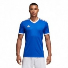 Adidas football jersey Table 18 Junior CE8936