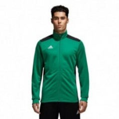 Adidas Regista 18 Pes JKT M DJ2175 Training Blouse