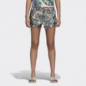Shorts adidas Originals Farm Shorts W CW4728