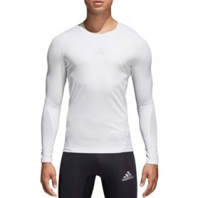 Thermoactive T-shirt adidas ASK SPRT LST M CW9487