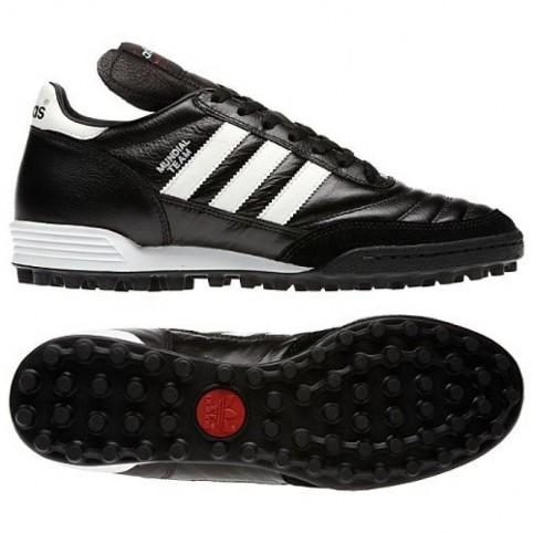 Adidas Mundial Team TF 019228 ποδοσφαιρικά παπούτσια