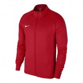 Nike Dry Academy 18 Knit Track M football jersey 893701-657