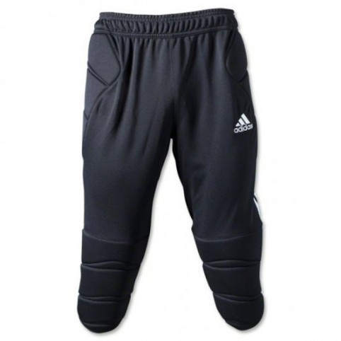 3/3 adidas Tierro 13 Z11475 goalkeeper trousers