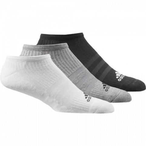 Adidas 3S Per NS HC3P 3pak AA2281 socks