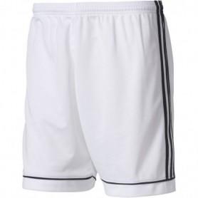 Shorts adidas Team 17 M BJ9227