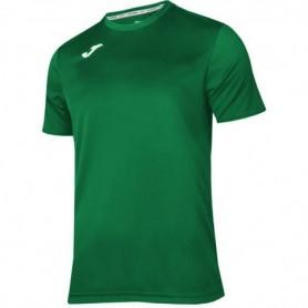 Football jersey Joma Combi Junior 100052.450
