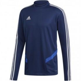 Adidas Tiro 19 Training Top M DT5278 football shirt