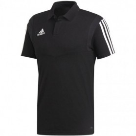 T-shirt adidas Tiro 19 Cotton Polo M DU0867
