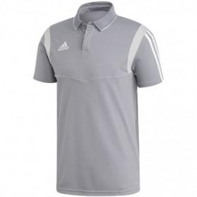 Adidas Tiro 19 Cotton Polo M DW4736 football jersey