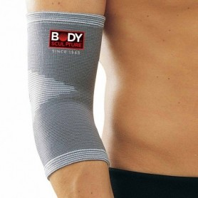 Elbow band with BNS 004L welt