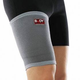 Thigh band with BNS 007XL welt