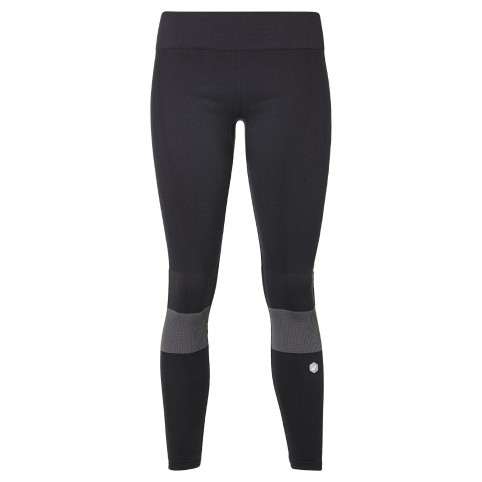 Asics Seamless Tight W 2032A237-001 leggings