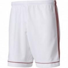 Shorts adidas Squadra 17 M BK4762