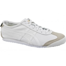 Onitsuka Tiger Mexico 66 shoes DL408-0101