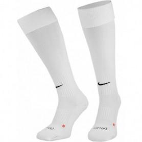 Gaiters Nike Classic II Cush Over-the-Calf SX5728-100