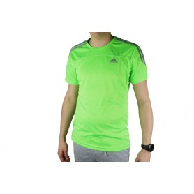 Adidas Rsp Ss T M Tee M62287