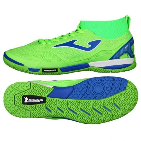 Indoor shoes Joma Tactico 811 IN M TACTW.811.IN