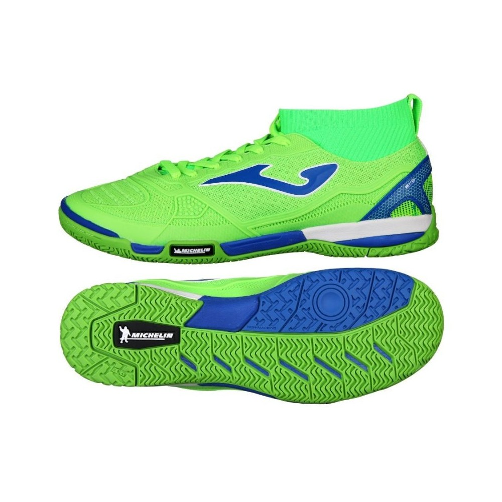 Joma Chaussures Tactico 811 S in