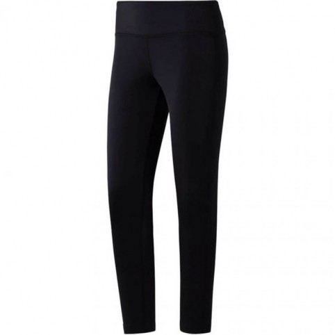 Reebok Wor PP 7/8 Tight W Training Pants CE1232