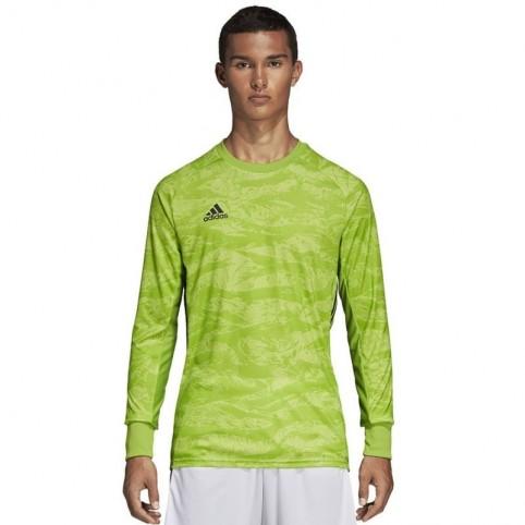 Sweatshirt adidas Adipro 19 M DP3137